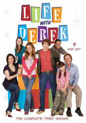 Life With Derek picture