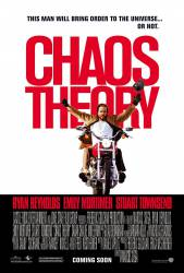 Chaos Theory picture