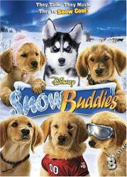 Snow Buddies picture