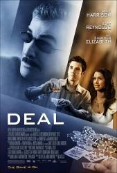 Deal picture