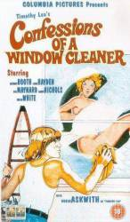 Confessions of a Window Cleaner picture