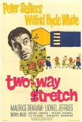 Two Way Stretch picture