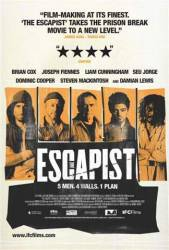 The Escapist picture