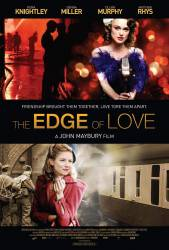The Edge of Love picture