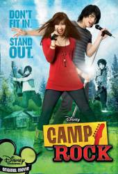 Camp Rock picture