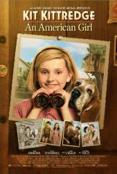 Kit Kittredge: An American Girl picture