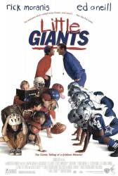 Little Giants picture