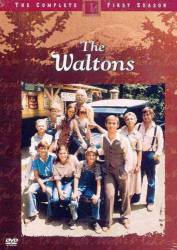 The Waltons picture