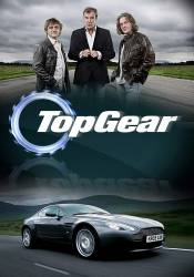 Top Gear picture