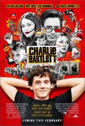 Charlie Bartlett picture