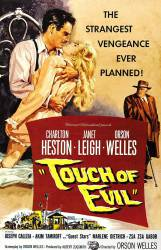 Touch of Evil picture