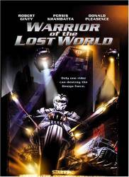 Warrior of the Lost World picture