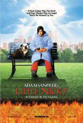 Little Nicky picture