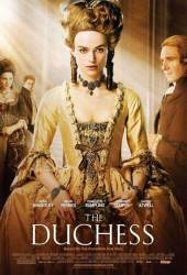 The Duchess picture