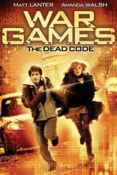 Wargames: The Dead Code picture