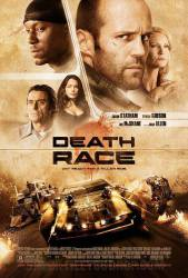 Death Race picture