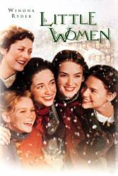 Little Women picture