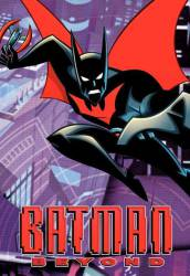 Batman Beyond picture