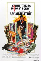 Live and Let Die picture