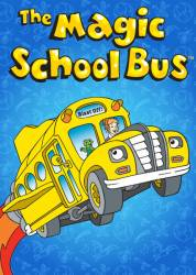 The Magic School Bus picture