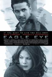 Eagle Eye picture