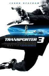 Transporter 3 picture