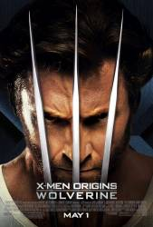 X-Men Origins: Wolverine picture