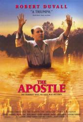 The Apostle picture