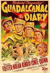 Guadalcanal Diary picture