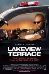 Lakeview Terrace picture