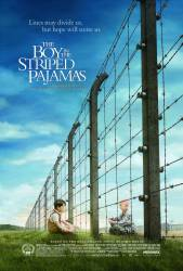 The Boy in the Striped Pyjamas picture
