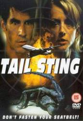 Tail Sting picture