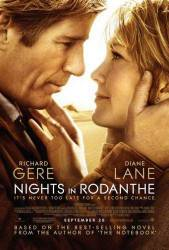 Nights in Rodanthe picture