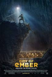 City of Ember picture