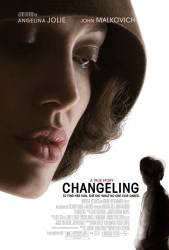 Changeling picture