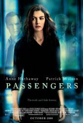 Passengers picture