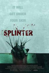 Splinter picture