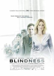 Blindness picture