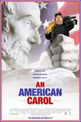 An American Carol picture