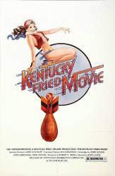Kentucky Fried Movie picture