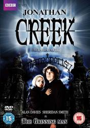 Jonathan Creek picture