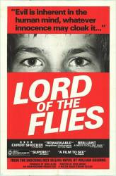 Lord of the Flies picture