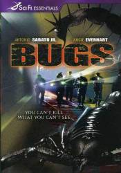 Bugs picture
