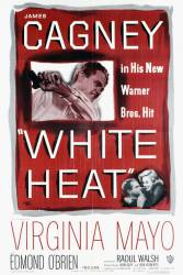 White Heat picture