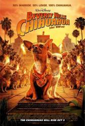 Beverly Hills Chihuahua picture