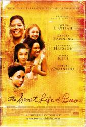 The Secret Life of Bees picture