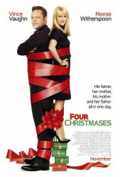 Four Christmases picture