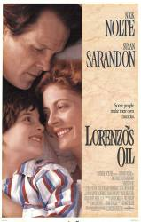 Lorenzo's Oil picture