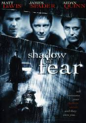Shadow of Fear picture