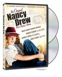 Nancy Drew, Detective picture